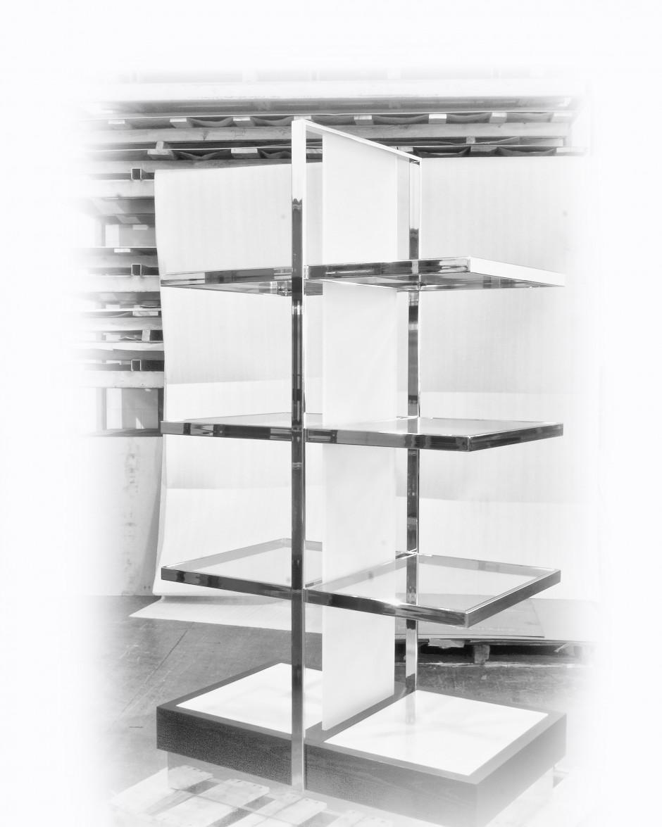 custom display furniture retail. Retail Custom Display Furniture